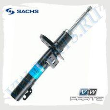 Амортизатор передней подвески Sachs 300032