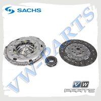 Комплект сцепления Sachs 3000951153