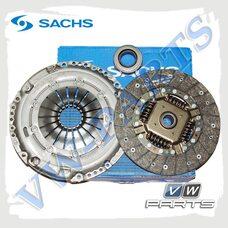 Комплект сцепления Sachs 3000970082