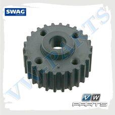 Звездочка коленвала SWAG 30050015