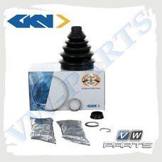 Пыльник ШPУCа наружный GKN 306354