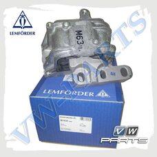 Опора двигателя правая Lemfoerder 3071901