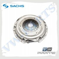 Корзина сцепления Sachs 3082001168