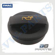 Крышка маслозаливной горловины SWAG 30932155