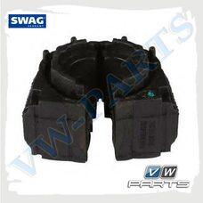 Втулка заднего стабилизатора SWAG 30932625