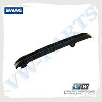 Планка успокоителя цепи (1.2 TSI) SWAG 30936631