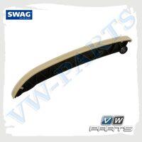 Планка успокоителя цепи (1.2 TSI) SWAG 30936632