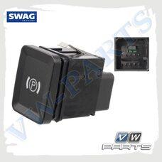 Кнопка ручника SWAG 30937606
