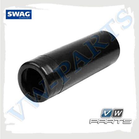 Трубка защитная заднего амортизатора SWAG 30938637