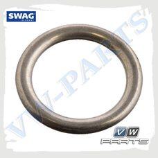 Прокладка сливной пробки масляного поддона SWAG 30939733