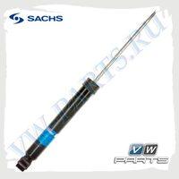 Амортизатор задней подвески Sachs 310950