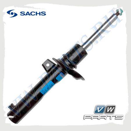 Амортизатор передней подвески Sachs 311852/317574