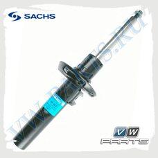 Амортизатор передней подвески Sachs 311863