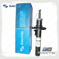 Амортизатор передней подвески Sachs 312267