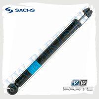 Амортизатор задней подвески Sachs 313378