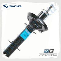 Амортизатор передней подвески Sachs 315087