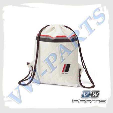 Сумка-рюкзак Audi, 3151900100