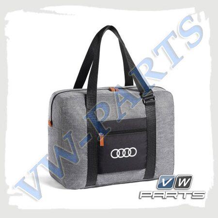 Складная сумка Audi, 3152000100