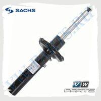 Амортизатор передней подвески Sachs 315911