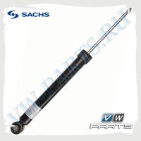 Амортизатор задней подвески Sachs 315913