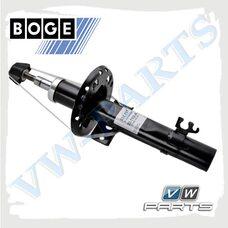 Амортизатор передней подвески BOGE 32-T10-A