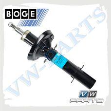 Амортизатор передней подвески BOGE 32-T55-0