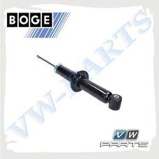 Амортизатор задней подвески BOGE 32-W41-A