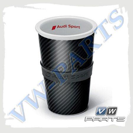 Фарфоровая кружка Audi, 3291800800