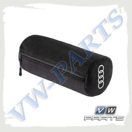 Флисовый плед Audi, 3291900300