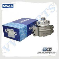 Опора АКПП SWAG 32922934