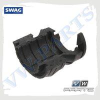 Втулка переднего стабилизатора Swag 32931353