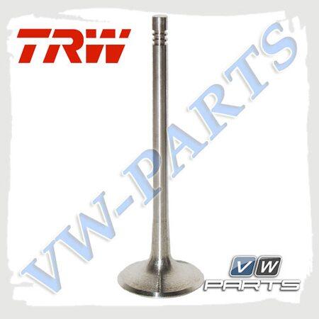 Клапан впускной TRW 331116