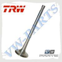 Клапан выпускной TRW 331132