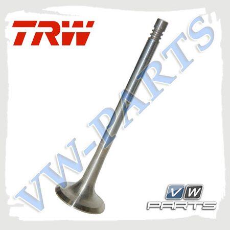 Клапан выпускной TRW 331117