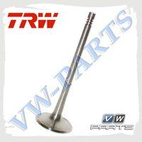 Клапан впускной TRW 331131