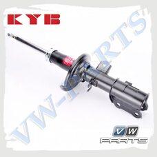 Амортизатор передней подвески Kayaba 333713