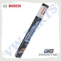 Щетки стеклоочистителя Bosch 3397118907