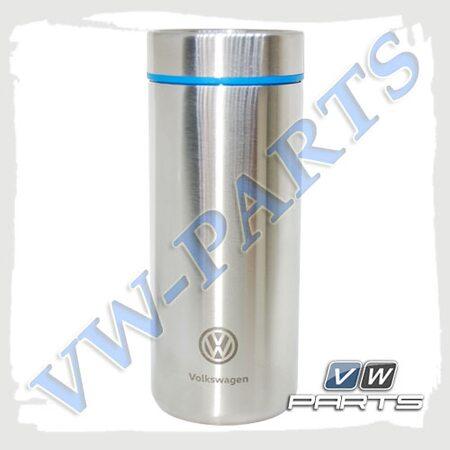Термокружка Volkswagen 33D069604
