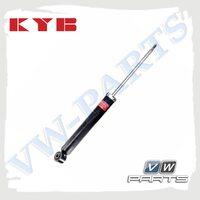 Амортизатор задней подвески (серия Excel-G) KAYABA 344459