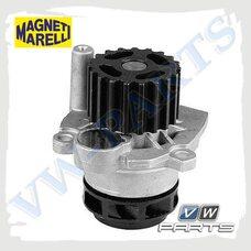 Насос системы охлаждения (помпа) MAGNETI MARELLI 352316171195