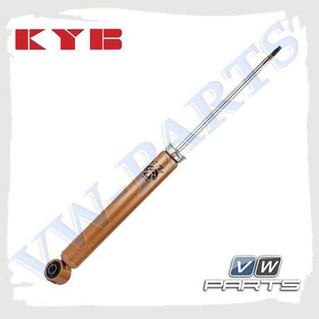 Амортизатор задней подвески (серия Ultra SR) KAYABA 354006