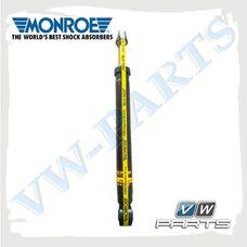 Амортизатор задний MONROE 376023SP