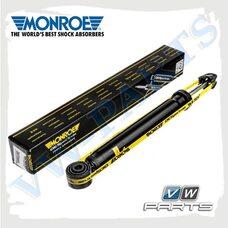 Амортизатор задний MONROE 376025SP