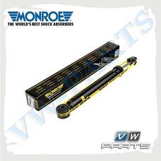 Амортизатор задний MONROE 376048SP