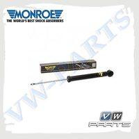 Амортизатор задней подвески MONROE 376194SP