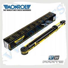 Амортизатор задний MONROE 376213SP
