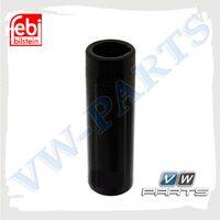 Трубка защитная заднего амортизатора FEBI 38637