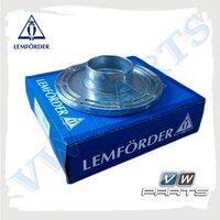 Тарелка пружины передней амортизационной стойки LEMFOERDER 3945001