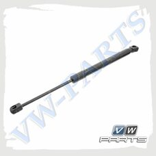 Амортизатор крышки багажника VAG 3AE827550A