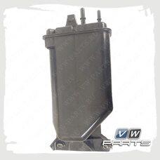 Адсорбер топливных паров VAG 3C0201801E
